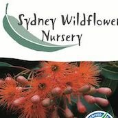 Sydney Wildflower Nursery