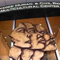 Tuskegee Human & Civil Rights Multicultural Center