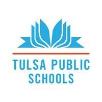 Tulsa Public Schools Campus Police