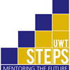 UWT STEPS Program