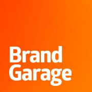 BrandGarage