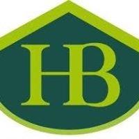 Home Bazaar Inc