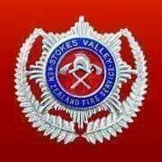 Stokes Valley Volunteer Fire Brigade