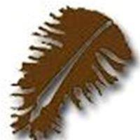 Northwest Playwrights Alliance