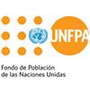 UNFPA Nicaragua