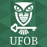 UFOB - Universidade Federal do Oeste da Bahia