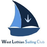 West Lothian Sailing Club