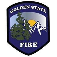 Golden State Fire Support