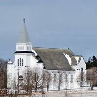 Diocese of Charlottetown