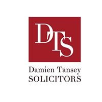 Damien Tansey Solicitors