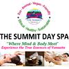 The Summit DAY SPA