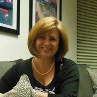 Vivian Morgan Family Counseling