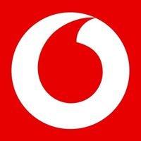 Vodacom Lesotho