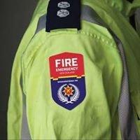 Waitati Fire Brigade