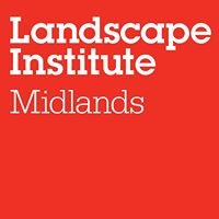 Landscape Institute Midlands Branch
