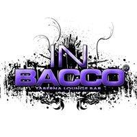 In Bacco