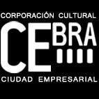 Corporación Cultural CEbra
