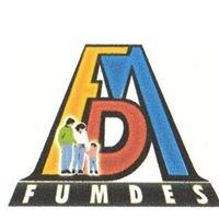 Fundacion  Fumdes