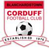 Corduff FC