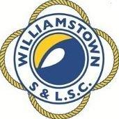 Williamstown Swimming & Life Saving Club Inc