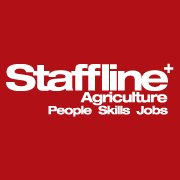 Staffline Agriculture and Horticulture Apprenticeships