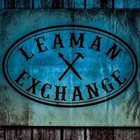 Leaman Exchange