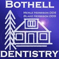 Bothell Dentistry