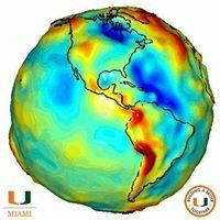 UMiami Geodesy and Seismology Group
