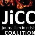 Journalism in Crisis Coalition