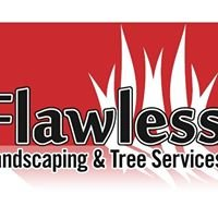 Flawless Landscaping &