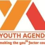 The Youth Agenda