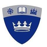 Queen Margaret University Alumni