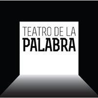 Teatro de la Palabra