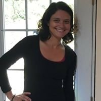 Sandra Diaz, Here & Now Health Coaching