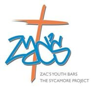 Zac's Youth Bars