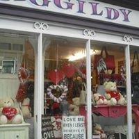 Higgildy Piggildy