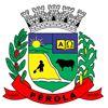 Prefeitura de Pérola