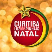 Luz dos Pinhais Natal Curitiba