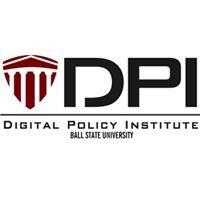 Digital Policy Institute