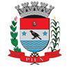 Prefeitura de Piên