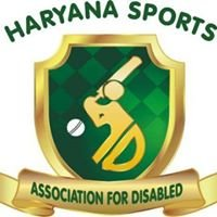 Haryana Sports Association for the Disabled