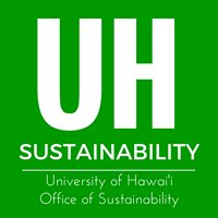University of Hawaiʻi Office of Sustainability
