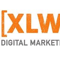 XLWEB SEO Company/Digital Marketing