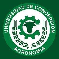 Facultad de Agronomía UDEC