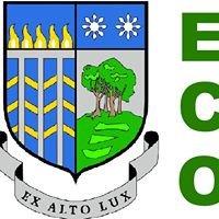 Beaconhurst School Eco Committee