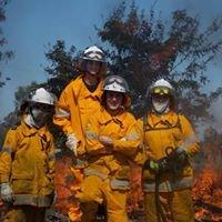 Flinders Peak Rural Fire Brigade