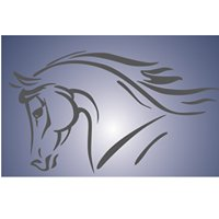 Scott-Dunns Equine Clinic