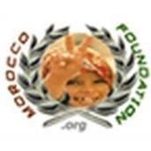 Morocco Foundation