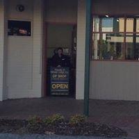 Friends Of Hillside Lodge OP Shop