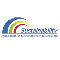 Association for Sustainability in Business Inc